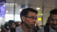 """ĐT Malaysia và """"quái kiệt"""" Tan Cheng Hoe"""
