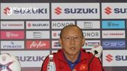 HLV Park Hang-seo đánh giá đối thủ ở Asian Cup 2019; Cựu HLV Long An làm HLV Indonesia