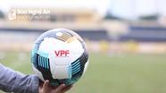 V.League 2019 hẹn hấp dẫn nhờ công nghệ VAR, tăng số ngoại binh