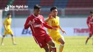 HLV U19 Hà Nội: U19 SLNA là ứng cử viên vô địch