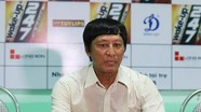 HLV Thanh Hóa nói gì sau chiến thắng trước SLNA?