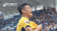 Sông Lam Nghệ An - đội bóng kỳ lạ nhất V.League 2019