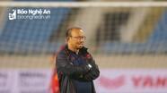ĐT Việt Nam đấu UAE và Thái Lan: Những dấu hỏi trên hàng công