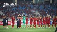 Tuyển Việt Nam đi Indonesia lúc 5 giờ sáng; Các đại diện Đông Nam Á thua đậm ở vòng loại World Cup