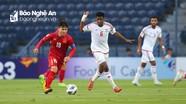 Quang Hải vào top 5 cầu thủ thất vọng nhất U23 châu Á; HLV Park Hang-seo chúc Tết tới người hâm mộ