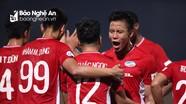 V.League 2020, chức vô địch đầu tiên cho Ngọc Hải, Khắc Ngọc?