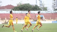 Nhận định U21 SLNA - U21 Viettel: Ngôi vô địch lần thứ 6 cho đội bóng xứ Nghệ?