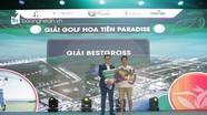 Hơn 3.000 khán giả dự sự kiện 'Chào hè sôi động' tại Hoa Tiên Paradise - Xuân Thành Golf and Resort