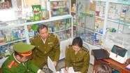 Nghệ An phát hiện thêm nhà thuốc bán khẩu trang đắt gấp 5 lần ngày thường