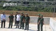 Nghiêm túc triển khai công tác chuẩn bị diễn tập khu vực phòng thủ