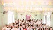 Bí quyết đạt điểm cao của những lớp học trường làng ở Nghệ An