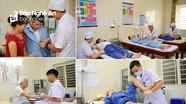 Bệnh viện Phục hồi chức năng Nghệ An kết hợp nghỉ dưỡng với chi phí thấp nhất
