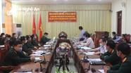 Thủ tướng Chính phủ: Quân đội luôn phát huy vai trò chủ lực trong phòng, chống dịch Covid-19