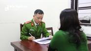 Người phụ nữ ở Nghệ An bị lừa chuyển 2,2 tỷ đồng để nhận 20 triệu đô từ chiến trường Syria