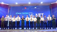 Ban Tuyên giáo Trung ương khuyến khích mọi tầng lớp nhân dân tham gia mạng xã hội VCNET
