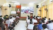 Nâng cao hiệu quả công tác tuyên truyền trong phát triển kinh tế - xã hội