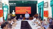 Nhiều ý kiến đóng góp vào dự thảo văn kiện Đại hội Liên hiệp các hội Khoa học và Kỹ thuật Việt Nam