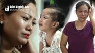 'Điều mẹ không kể': Phim ngắn lần đầu tiên được sản xuất tại thị xã Thái Hòa gây sốt cộng đồng mạng