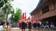 Du lịch Nghệ An: Nắm bắt cơ hội vàng từ cuộc cách mạng công nghiệp 4.0
