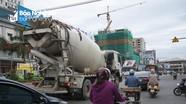 Thống nhất 8 giải pháp trọng tâm kéo giảm tai nạn giao thông