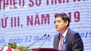 Thành tựu Nghệ An đạt được có sự đóng góp to lớn của hơn 49 vạn đồng bào các dân tộc thiểu số