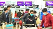Nỗi lòng lao động Nghệ An ở Hàn Quốc: Nửa muốn về nửa muốn ở lại