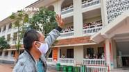 Xúc động thời khắc 135 công dân đầu tiên rời khu cách ly ở Nghệ An