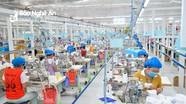 Diễn Châu: Chú trọng thu hút đầu tư, tạo sự đột phá mạnh mẽ