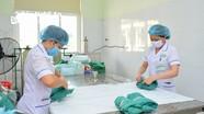 Xây dựng bệnh viện Hữu nghị Đa khoa Nghệ An 'xanh', hướng tới sự hài lòng người bệnh