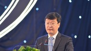 Khẳng định vị thế vùng đất, con người Nghệ An trong tiến trình phát triển đất nước