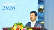 Nêu cao tinh thần trách nhiệm đại biểu HĐND tỉnh và lãnh đạo các cơ quan, đơn vị, địa phương đóng góp vào chất lượng kỳ họp
