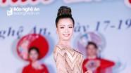 Cùng ngắm những gương mặt xuất sắc lọt vào chung khảo Người đẹp Làng Sen
