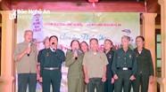 """Giao lưu thơ, nhạc """"Âm vang Truông Bồn"""""""