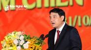 Bí thư Tỉnh ủy Nguyễn Đắc Vinh: Tinh thần chiến thắng Truông Bồn bất diệt!