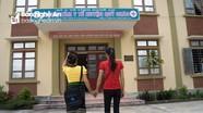 Triển khai tiếp nhận các hoạt động của Dự án Hỗ trợ phòng chống HIV/AIDS tại Việt Nam