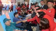 Cần đổi mới hình thức vận động, tổ chức hiến máu tình nguyện