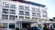 Nhiều nhà hàng, khách sạn lớn ở Nghệ An vi phạm an toàn thực phẩm bị xử phạt