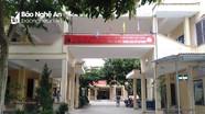 Nghệ An: Đã có kết quả xét nghiệm virus Corona của 3 bệnh nhân ở huyện Quỳ Châu