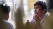 3 giai đoạn quan trọng nhất trong quá trình cai thuốc lá