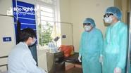 Công bố kết quả xét nghiệm của 2 bệnh nhân nghi nhiễm virus Corona (Covid-19) ở Nghệ An