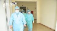 Đã có kết quả xét nghiệm mẫu bệnh phẩm Covid-19 của cô gái tử vong ở Quỳ Hợp