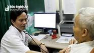 7,2% người dân Nghệ An mắc đái tháo đường