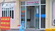 1 bệnh nhân Covid-19 ở Nghệ An diễn biến nặng, tiên lượng xấu