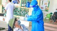 Sáng 30/7, Nghệ An ghi nhận 3 người nhiễm Covid-19 mới, trong đó 2 người từ miền Nam về