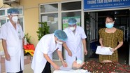 Bệnh viện HNĐK Nghệ An: Điều trị khỏi nhiều bệnh nhân mắc Covid-19 nặng, nguy kịch