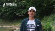 Một lao động người Nghệ tử vong do tai nạn giao thông tại Nhật