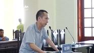 Buôn hơn 7kg ma túy đá, cựu giáo viên vùng biên lĩnh án tử