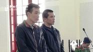 Bị tuyên án tử hình, bị cáo 35 tuổi xin giảm án...được sống