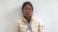 """Bé gái 14 tuổi bị cậu bán sang Trung Quốc vì """"công việc nhàn rỗi, lương cao"""""""