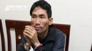 Nghệ An: Thưởng nóng chuyên án bắt 8 bánh heroin và 4 kg ma túy các loại